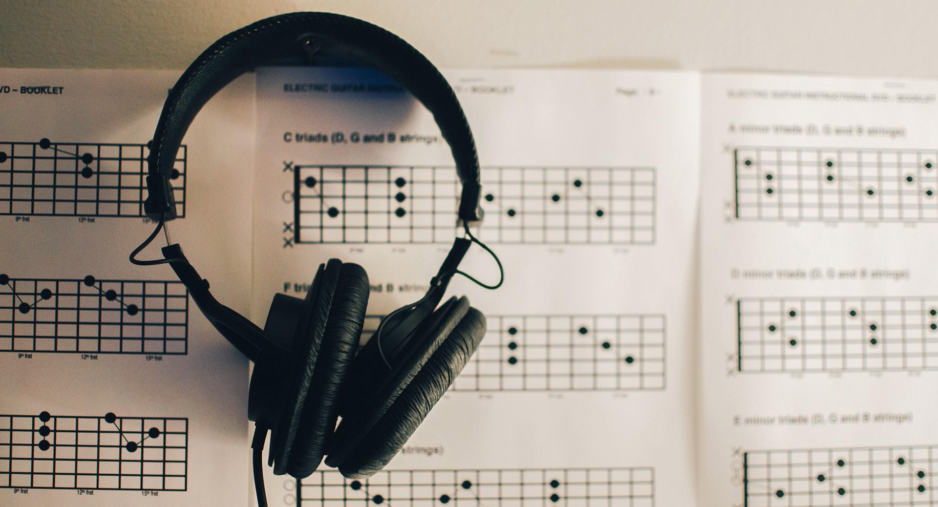 musica-newrolandism2